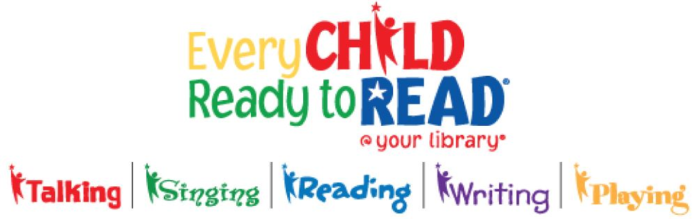every-child-to-read