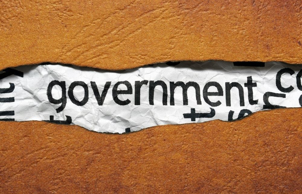 government_web