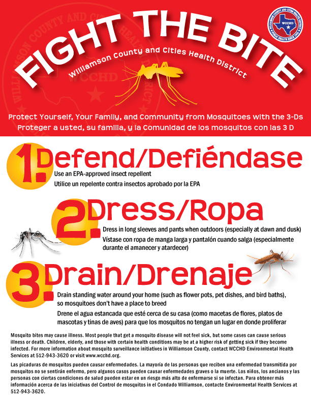 Fight-the-Bite-Flyer_8.5X11---3-Ds_biLingual