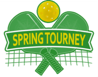 springtourneylogo_updated